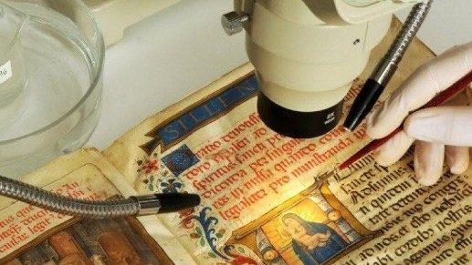 A denominação do Arquivo Vaticano é um ato de fidelidade ao Evangelho