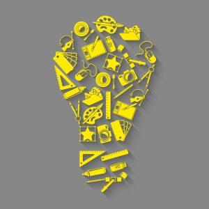 Participe do Concurso para criação de Logomarca comemorativa - 120 anos