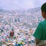 Desperdício de alimentos é tema de conferência no Vaticano