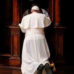 Cardeal Piacenza encoraja a confissão no Natal