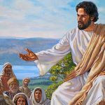 Reflexão bíblica – 3º. DOMINGO COMUM – 26.01.2020