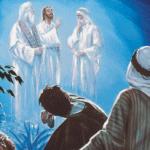 Reflexão bíblica – 2º DOMINGO DA QUARESMA – 08.03.2020