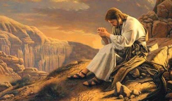 Reflexão bíblica – 1º. DOMINGO DA QUARESMA  – 01.03.2020