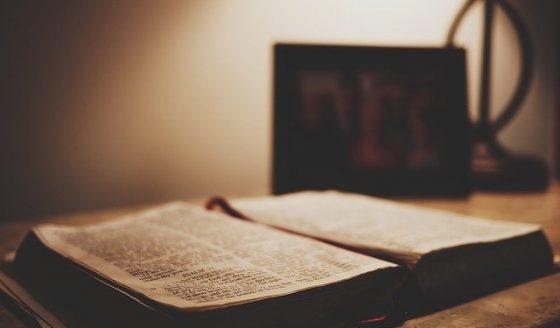 Covid-19 e o tempo de Deus