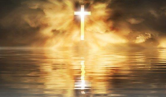 Saber viver o sofrimento a exemplo de Cristo e São Paulo