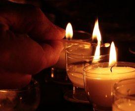 Como manter a paz quando sua oração fica sem resposta