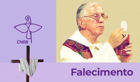 Morre bispo emérito da Prelazia de São Félix do Araguaia (MT), dom Pedro Casaldáliga