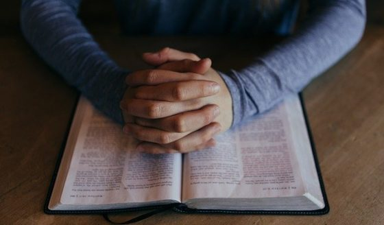 A Bíblia, o melhor guia para se libertar dos conflitos familiares