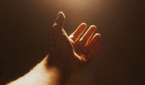 Como viver da Divina Providência em tempos difíceis?