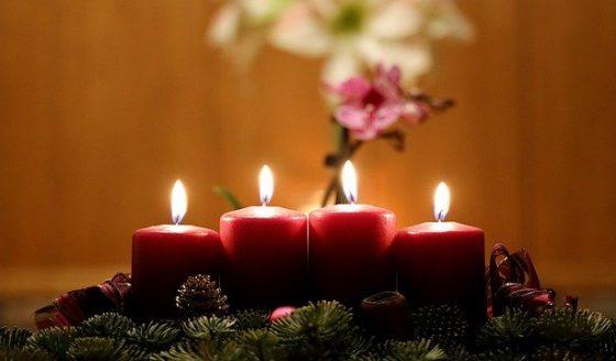 Advento, caminhada para o Natal do Senhor