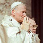 Árvore de Natal do Vaticano terá estreita ligação com São João Paulo II este ano