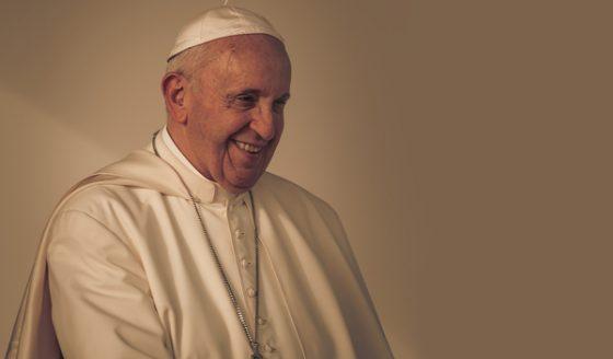 Papa Francisco abençoará imagem de Maria da Medalha Milagrosa no Vaticano