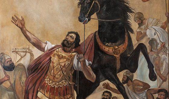 O que a conversão de São Paulo nos ensina sobre Cristo