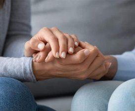 O perdão é o melhor presente que você vai dar em toda a sua vida