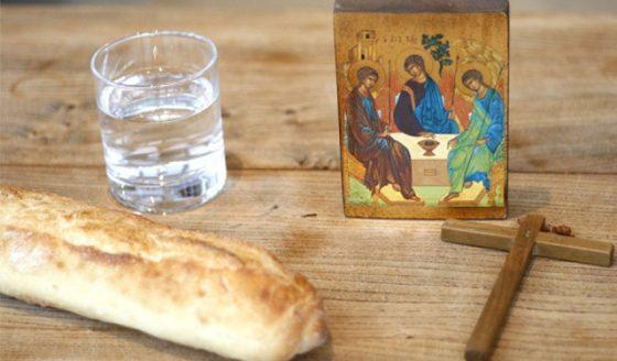 Por que praticamos o ascetismo na Quaresma?