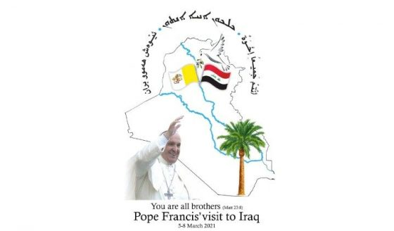 Viagem Apostólica do Papa ao Iraque: o programa