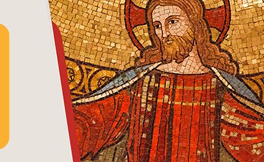 Seminário on-line: Os Principais Teólogos Contemporâneos do Catolicismo