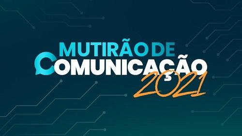 O Papa Francisco envia mensagem aos participantes do Muticom 2021